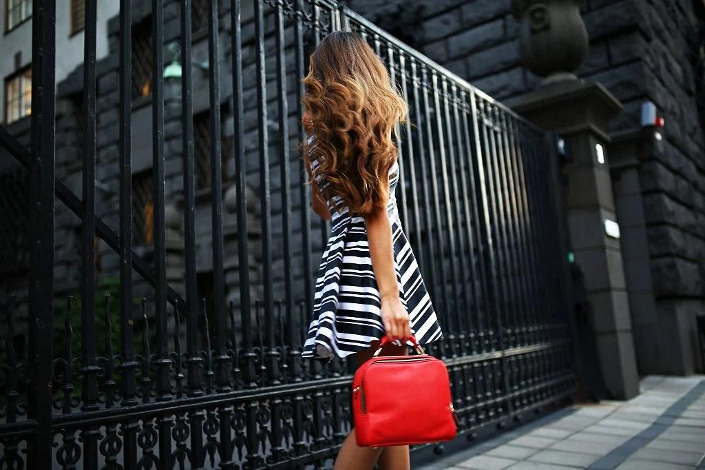 stripe red (6)