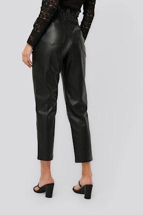 https://www.na-kd.com/en/search?q=bread+trousers