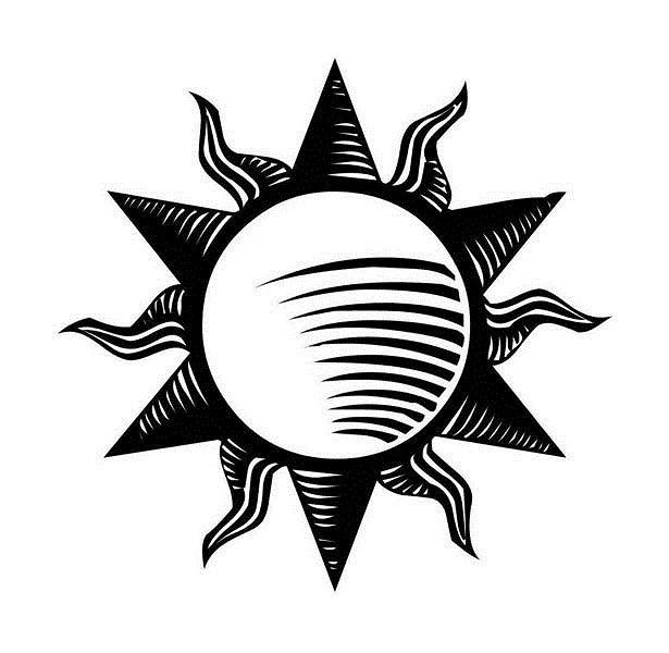 sun_and_moon_tattoos_1_1_13