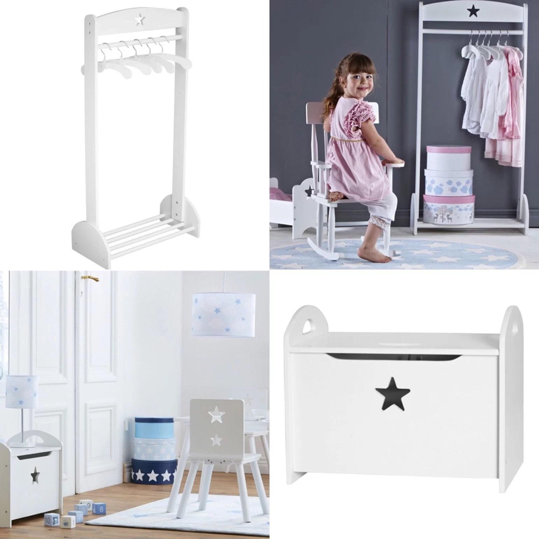 Mina favoriter bland Kids Concept!