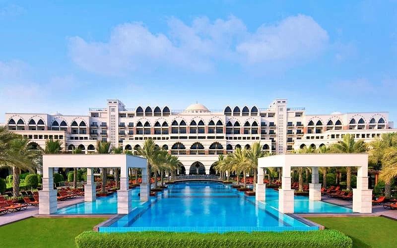 SOON DUBAI