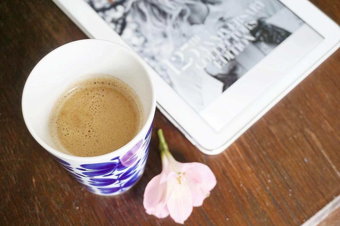 Hur man startar dagen på bästa sätt