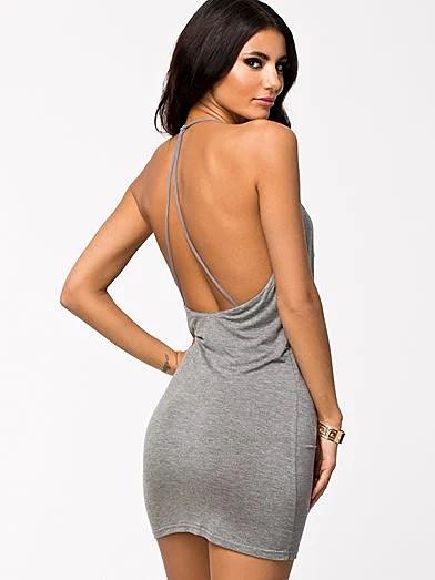 bästa dejtingsajten sexiga kläder kvinnor