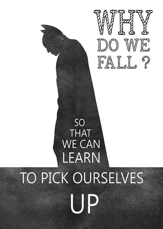 Best-28-batman-quotes-2