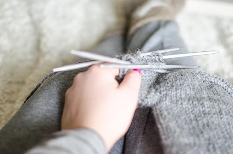 Bilderesultat for strikking