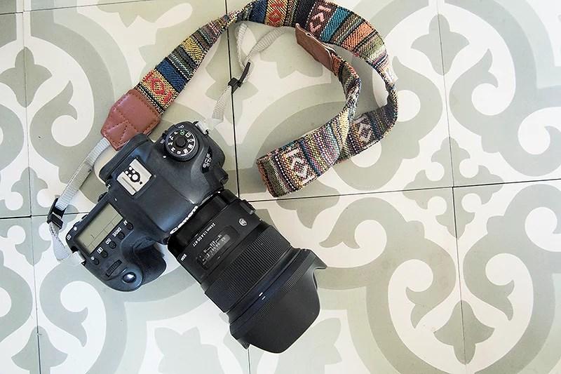 krist.in blogg fotoutstyr linse kamera sigma 24mm 1.4