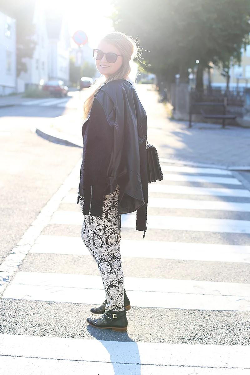 krist.in fall fashion style blog sheinside