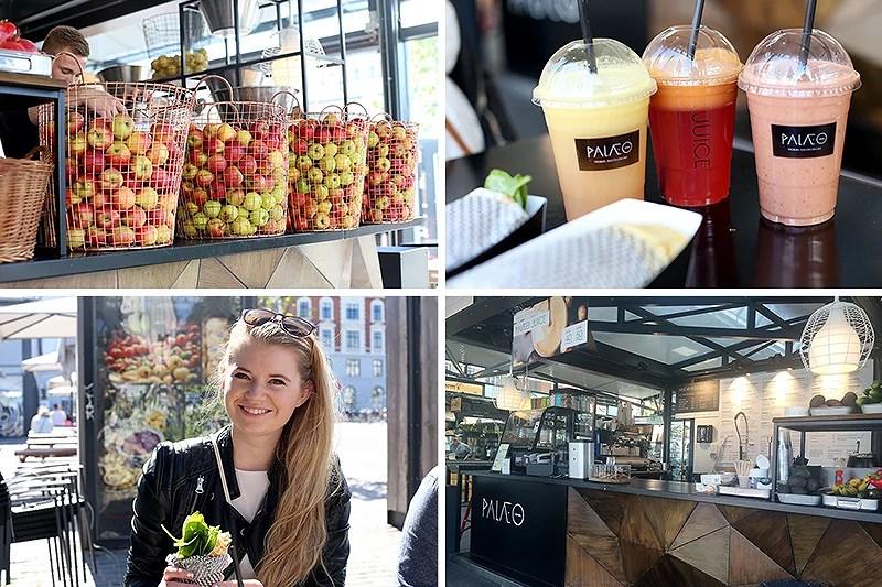 krist.in københavn tips paleo café juice frokost lunsj