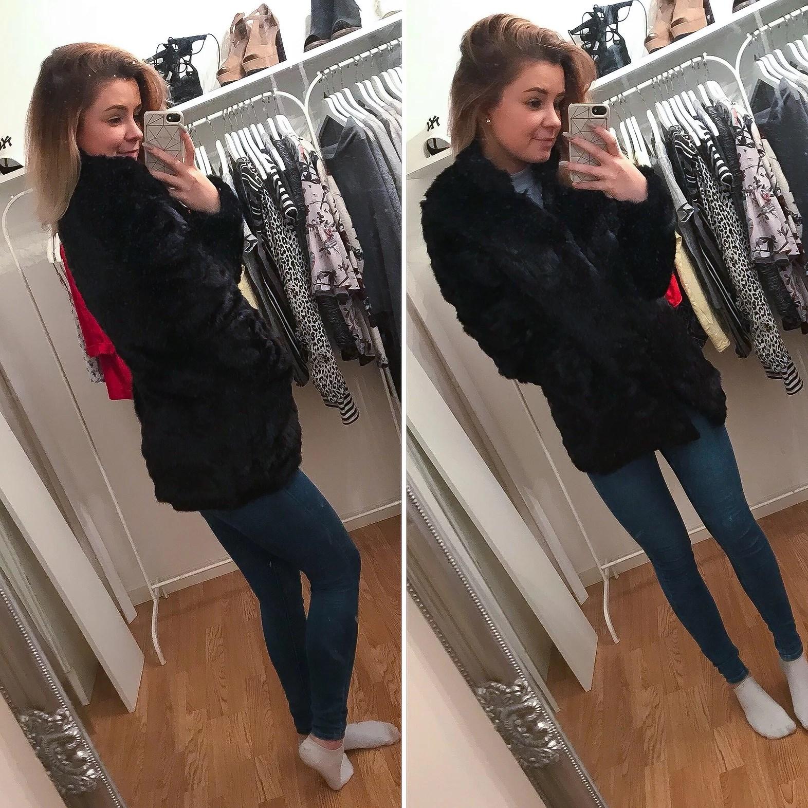 lång eller kort?