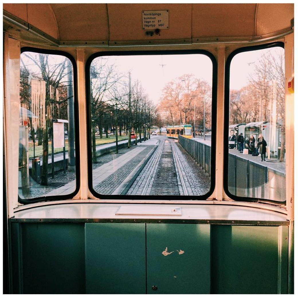 årets mest gillade instagrambilder.