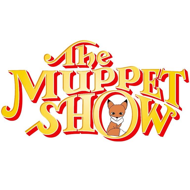The Muppet Show 45 år idag