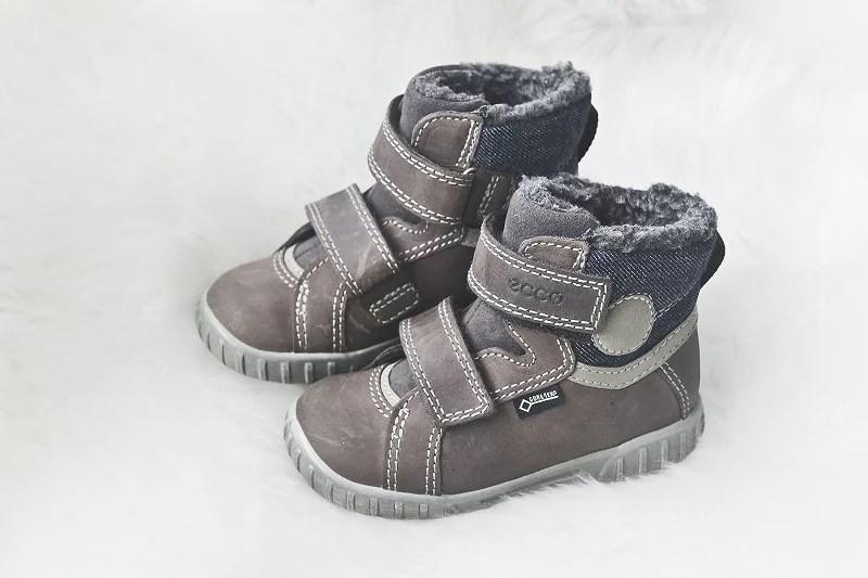 Loafers vintersko ecco barnECCO ecco barnECCO ShoesSandalsBootsSneakersamp; vintersko ShoesSandalsBootsSneakersamp; c354RqSAjL