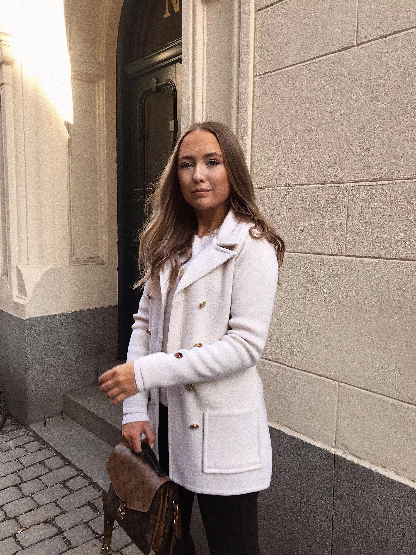 Q/A - HUR MYCKET KOSTADE MIN FENDI, TIPS PÅ VINTAGE, MINA STUDIER OSV.