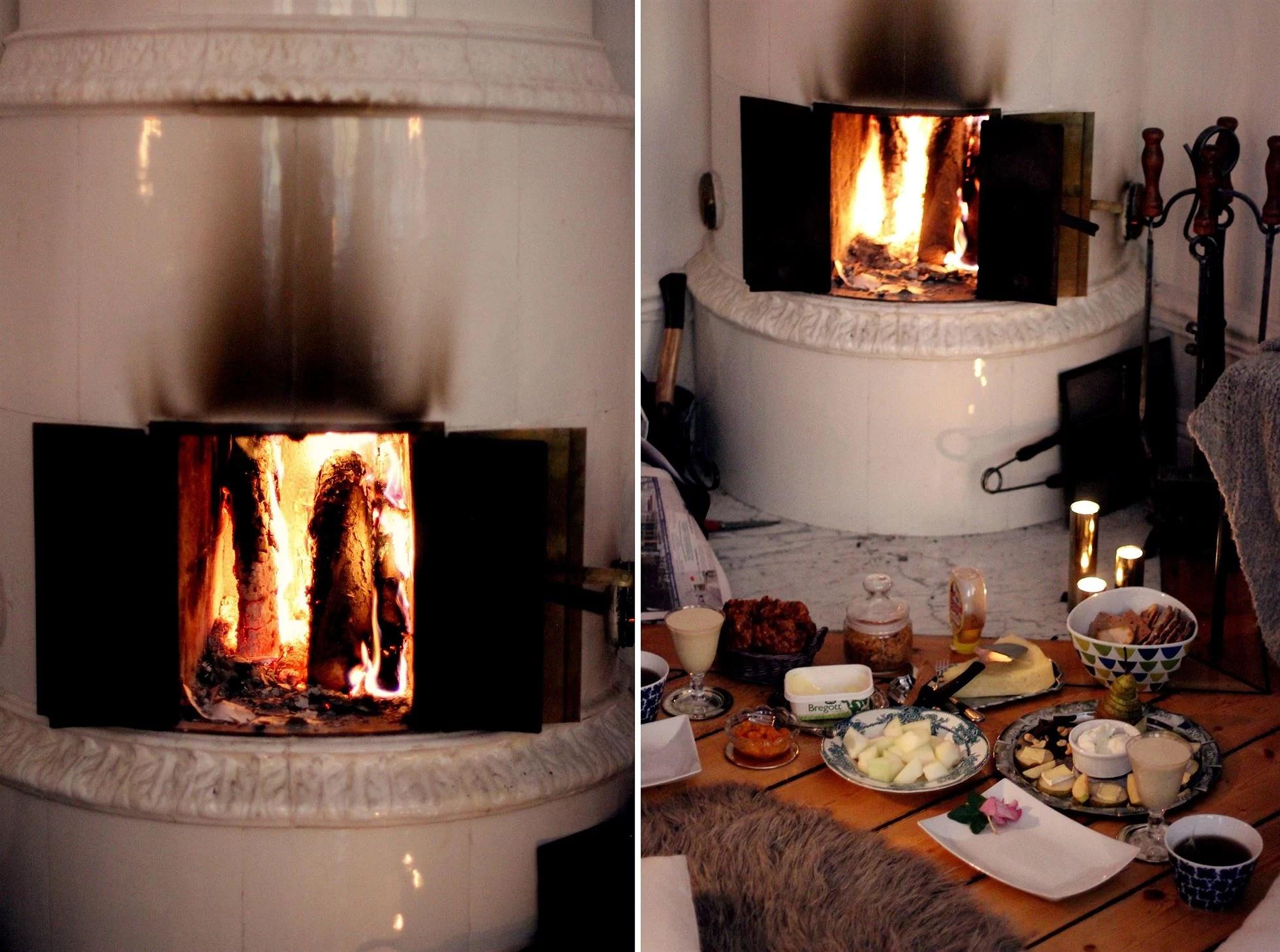 Vardagsbilder höst & vinter 20141(2)