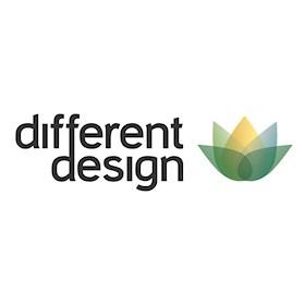 DifferentDesign