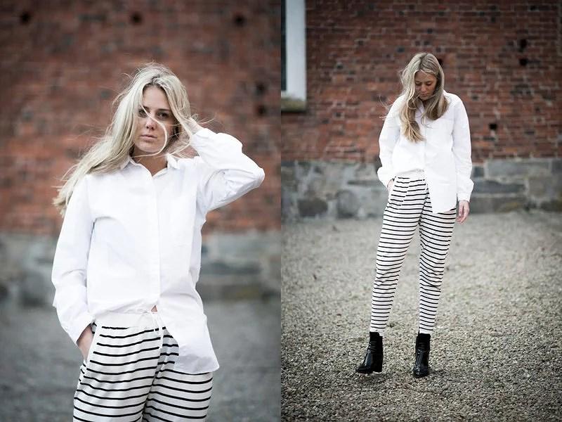 12012014DSC_2137-Kajsasvensson_Fotor_Collage