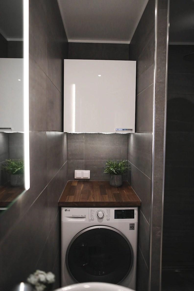FÖRE / EFTER Renovering badrum   Pdotters blog