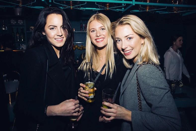 i kväll chinesse sex nära Göteborg