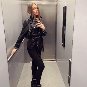 AmandaSjolund