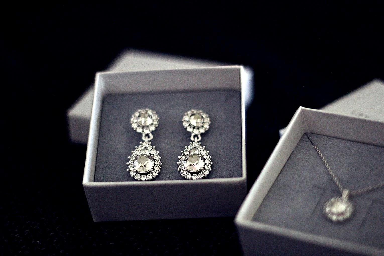 Smycken | #EnbergWedding