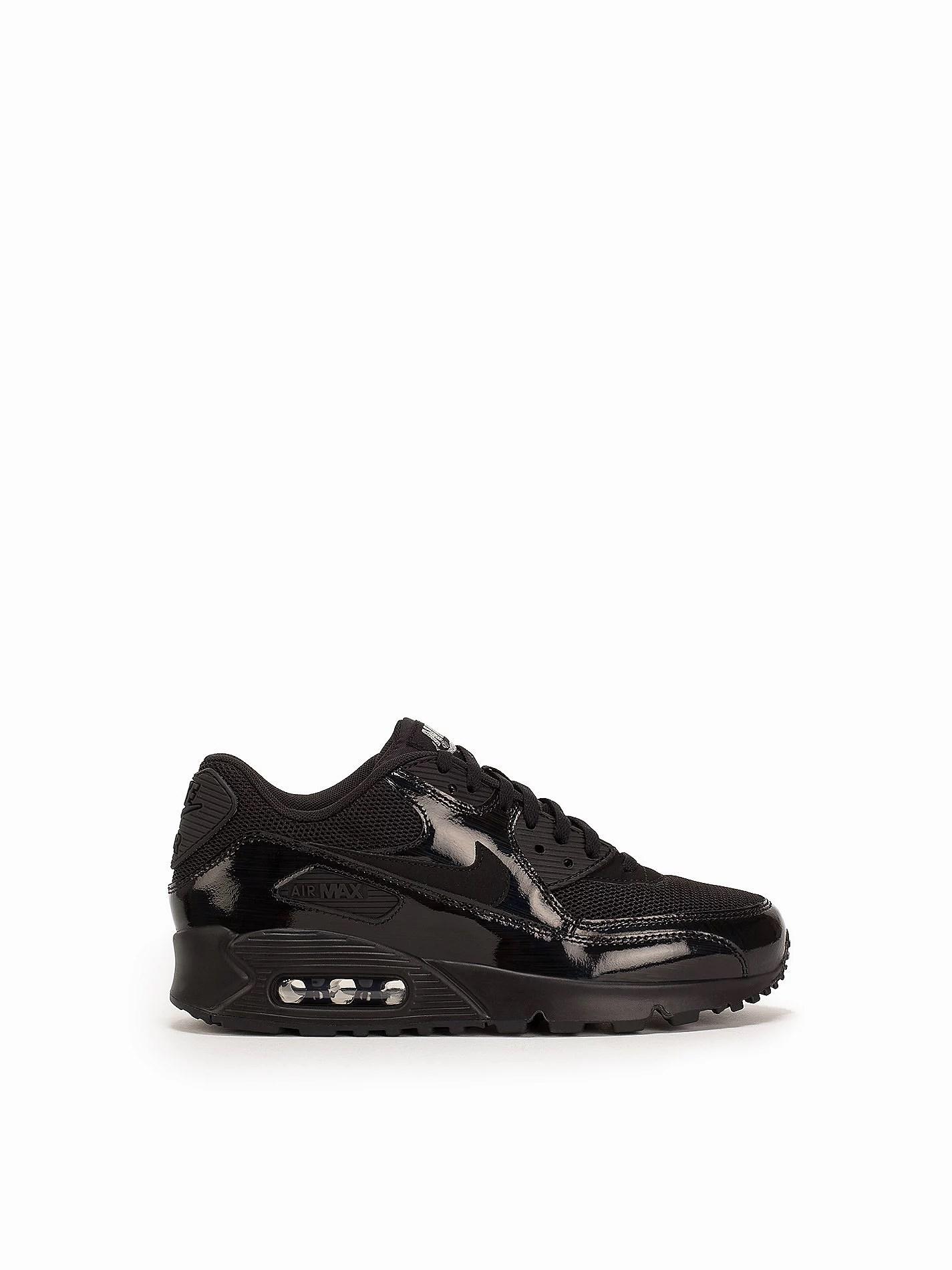 New In / Nike