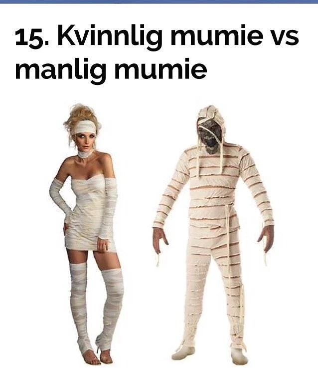 sköna knull sexiga halloween kostymer