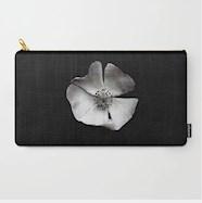 Necessär: Rosehip flower / Nyponros