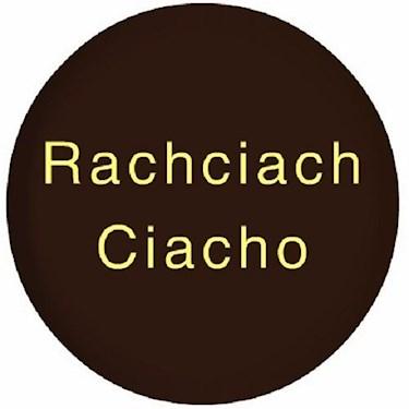 rachciach_ciacho