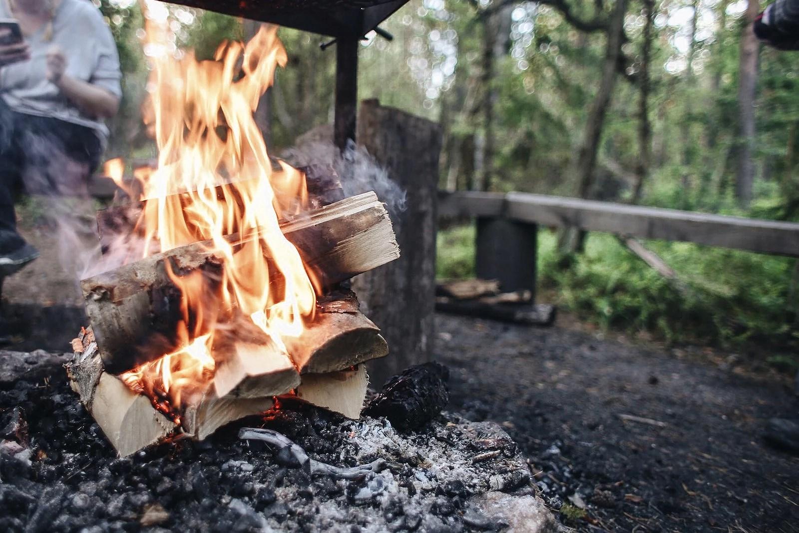 campfire6@johannaturpeinen