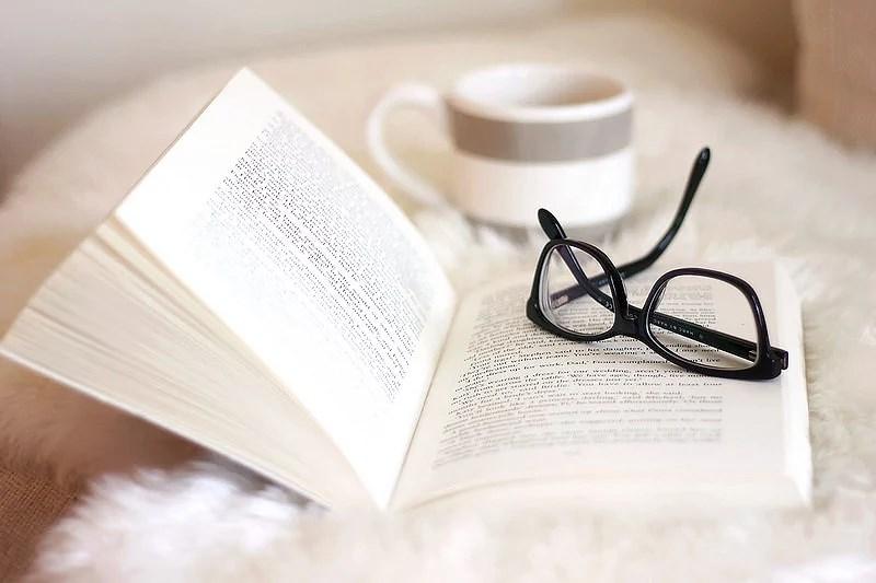 Study talk