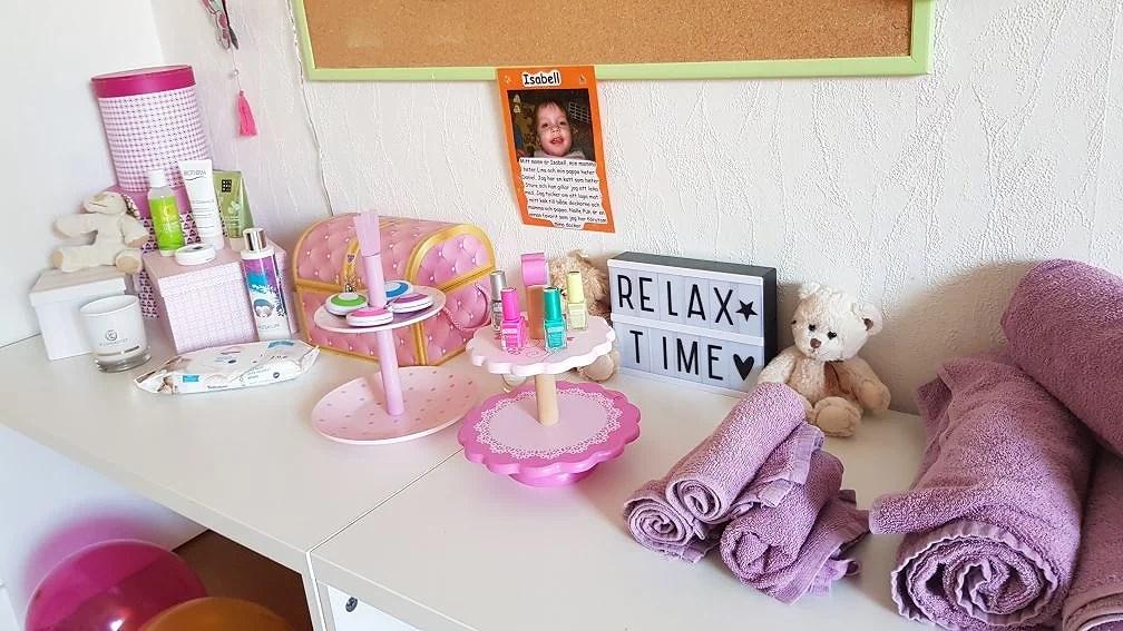 spakalas relaxtime spainspo