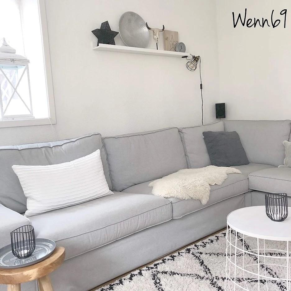 Binnenkijken bij Wendy