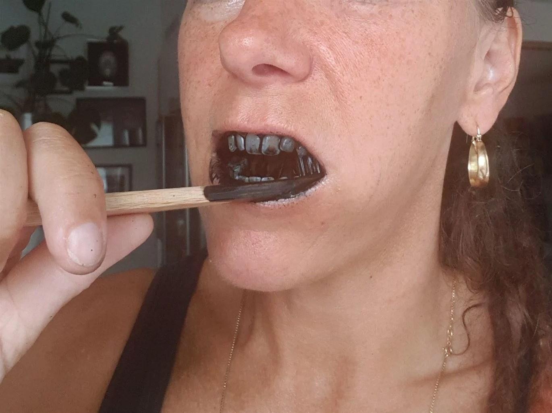 tandtroll
