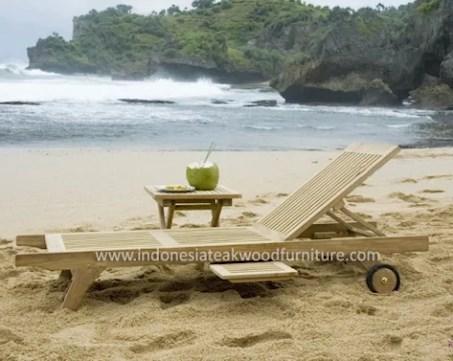 indonesia teak wood furniture, jepara furniture, Jepara Wood Furniture