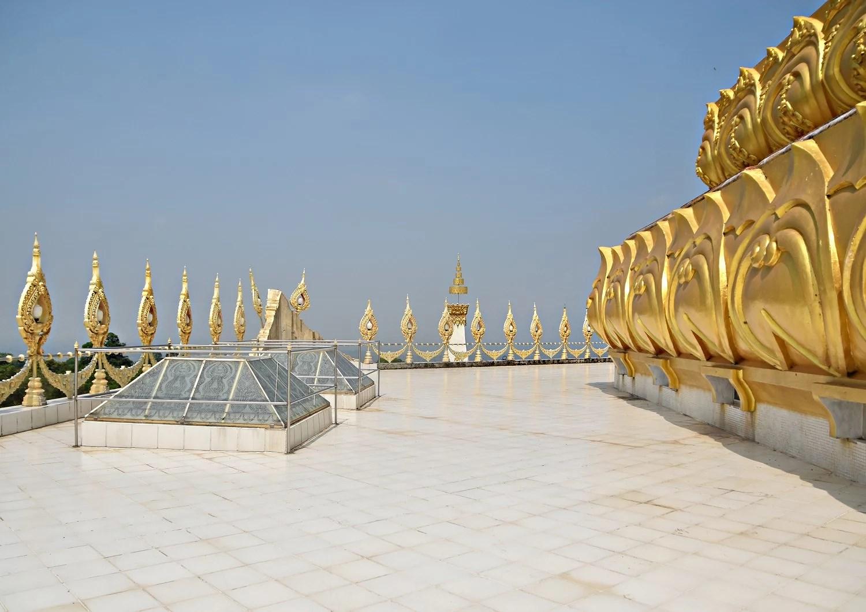 guld-tempel