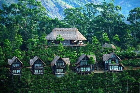98-acres-resort