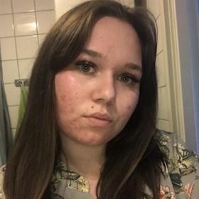 Karlssonlinas