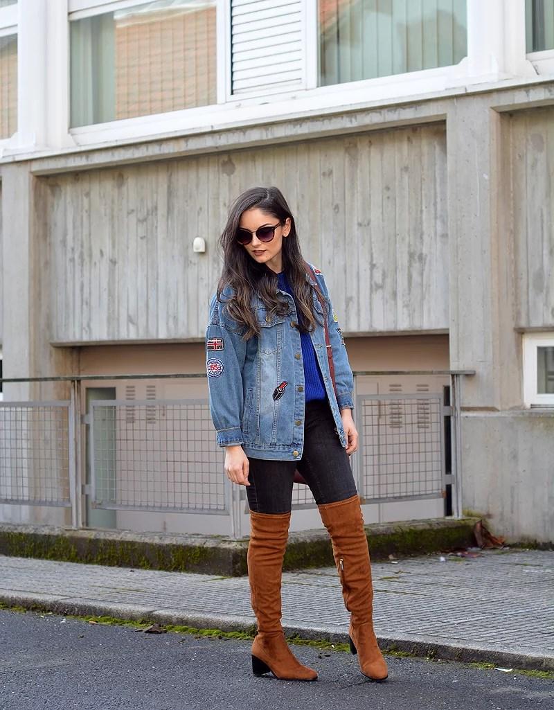 zaa_ootd_outfit_lookbook_streetstyle_shein_08