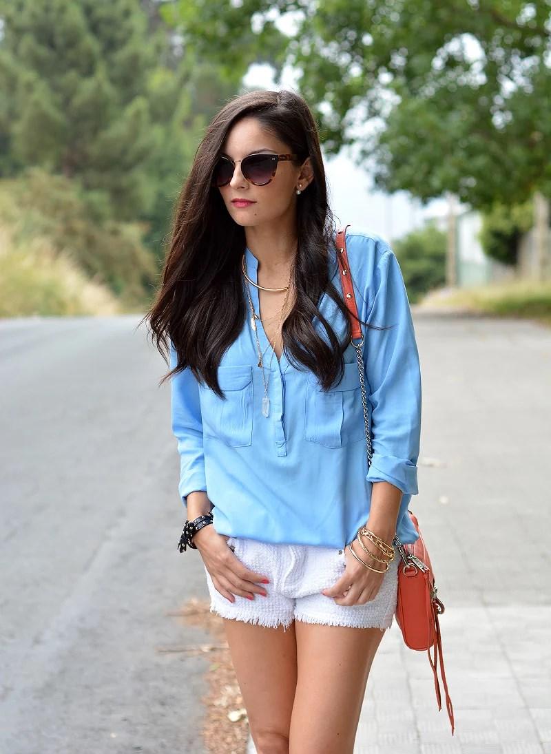 zara_ootd_outfit_shorts_sheinside_camisa_como_combinar_06