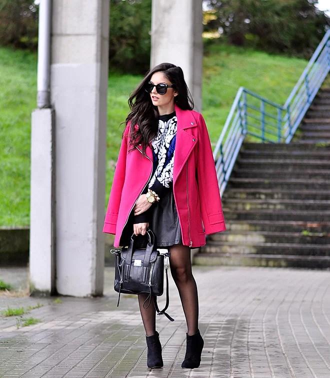 Pink Coat_07