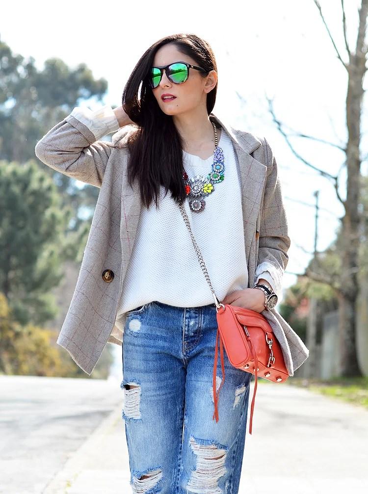 Zara_ootd_outfit_boyfriend_jeans_rebecca_minkoff_choies_03