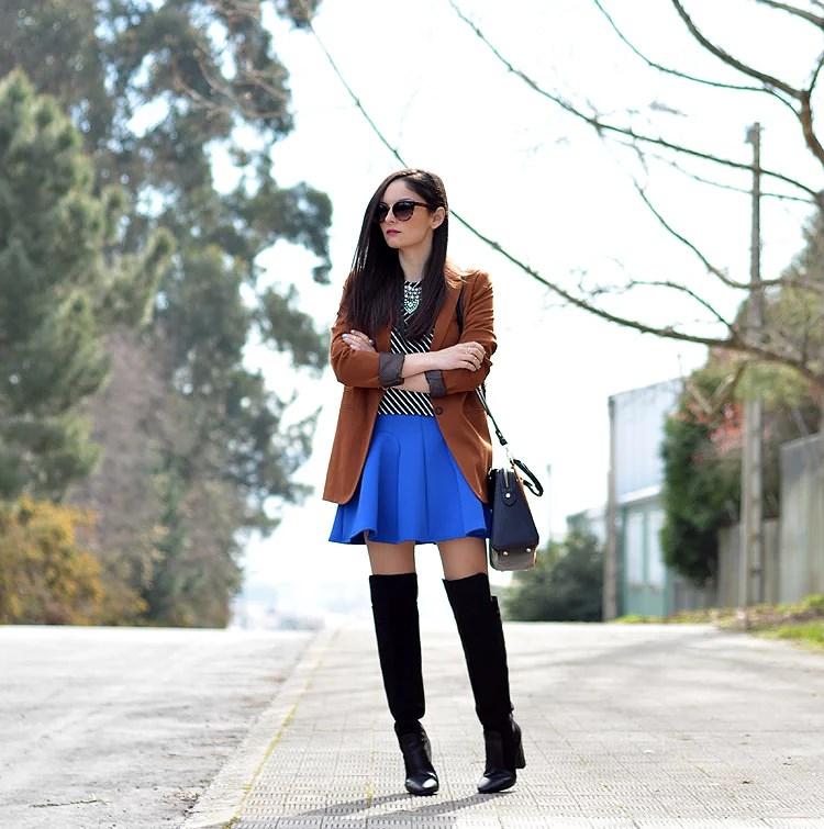 Zara_tfnc_choies_ootd_outfit_lookbook_camel_blue_highboots_05