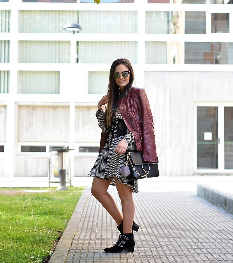 zara_lookbook_outfit_asos_justfab_08