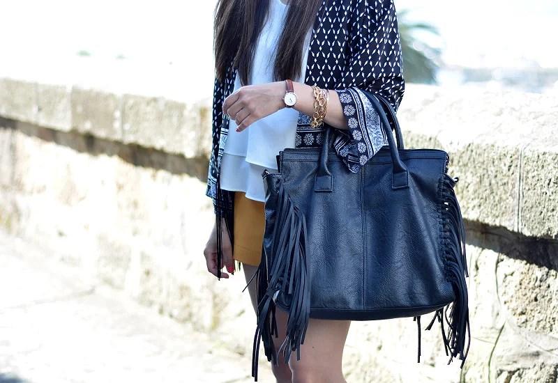 zara_oasap_ootd_outfit_como_combinar_kimono_shorts_mostaza_08