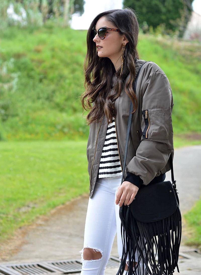 zara_ootd_outfit_lookbook_streetstyle_topshop_03