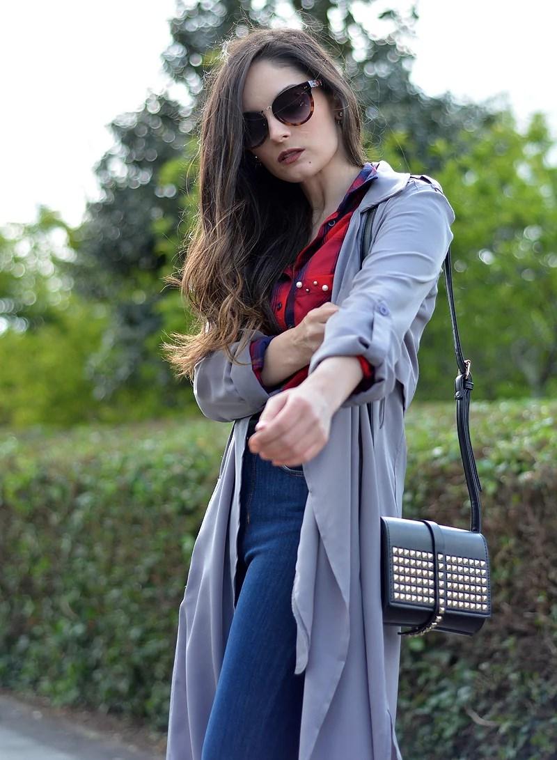zara_sheinside_ootd_outfit_lookbook_gabardina gris_ jeans_10