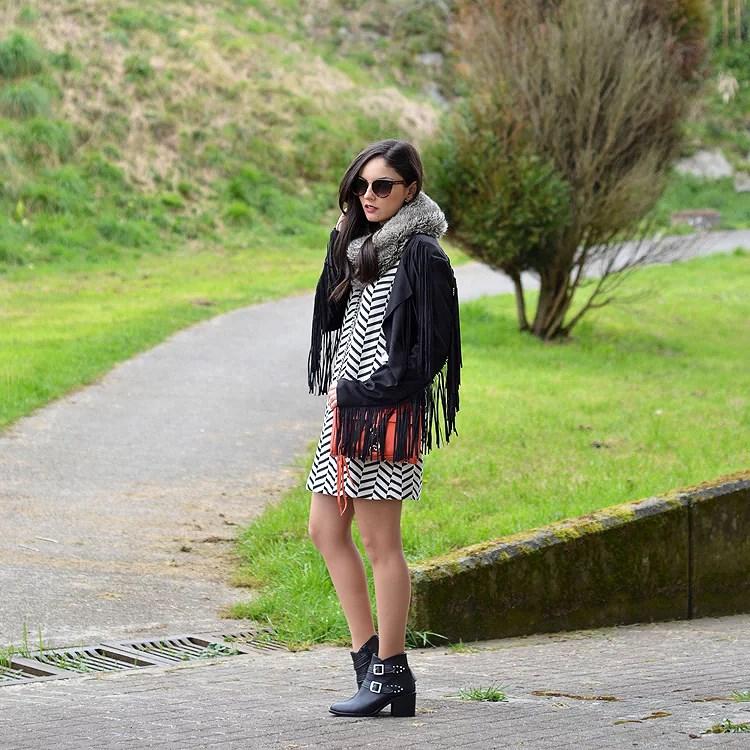 Zara_ootd_outfit_sheinside_fringe_rebecca minkoff_boots_botines_01
