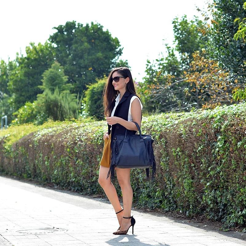 zara_ootd_outfit_mustang_oasap_08