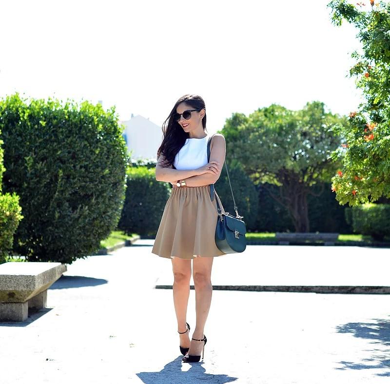 Zara_ootd_outfit_camel_falda_crop_top_05