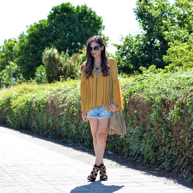 zara_ootd_lookbook_streetstyle_shein_outfit_05